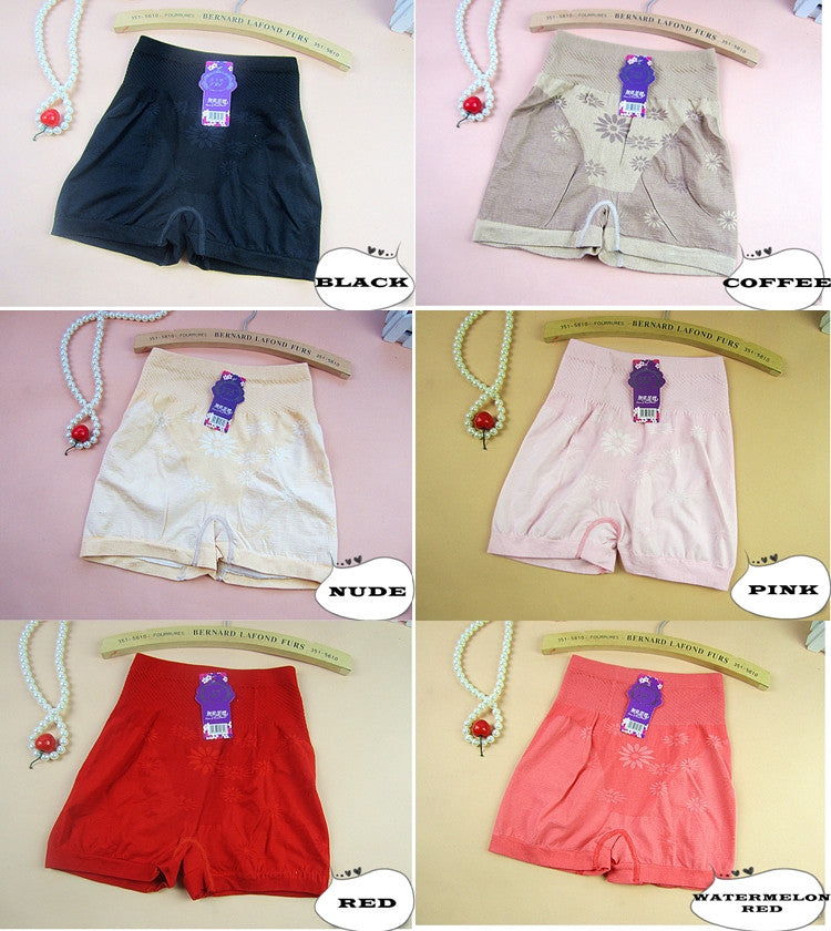 Boxer for Woman