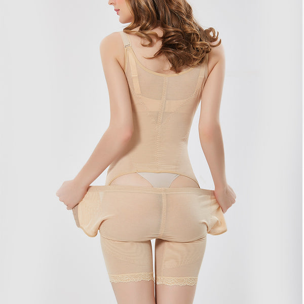Slimming Body Corset Style 20