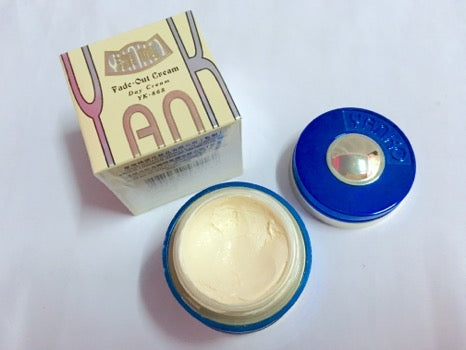 Yanko Day Cream Basic