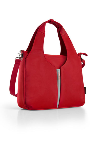 Ladies Tote Sport Bag