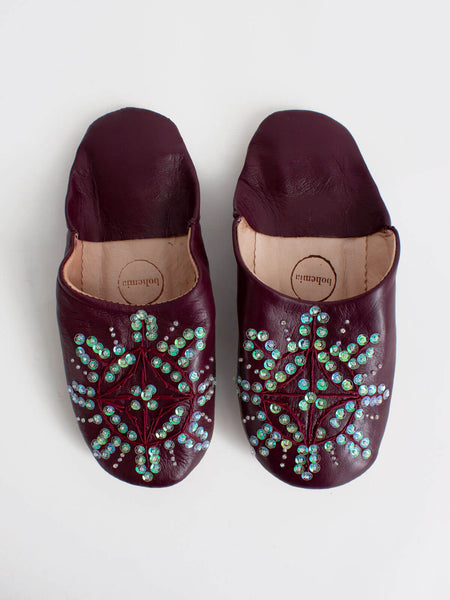 Slippers & Clogs