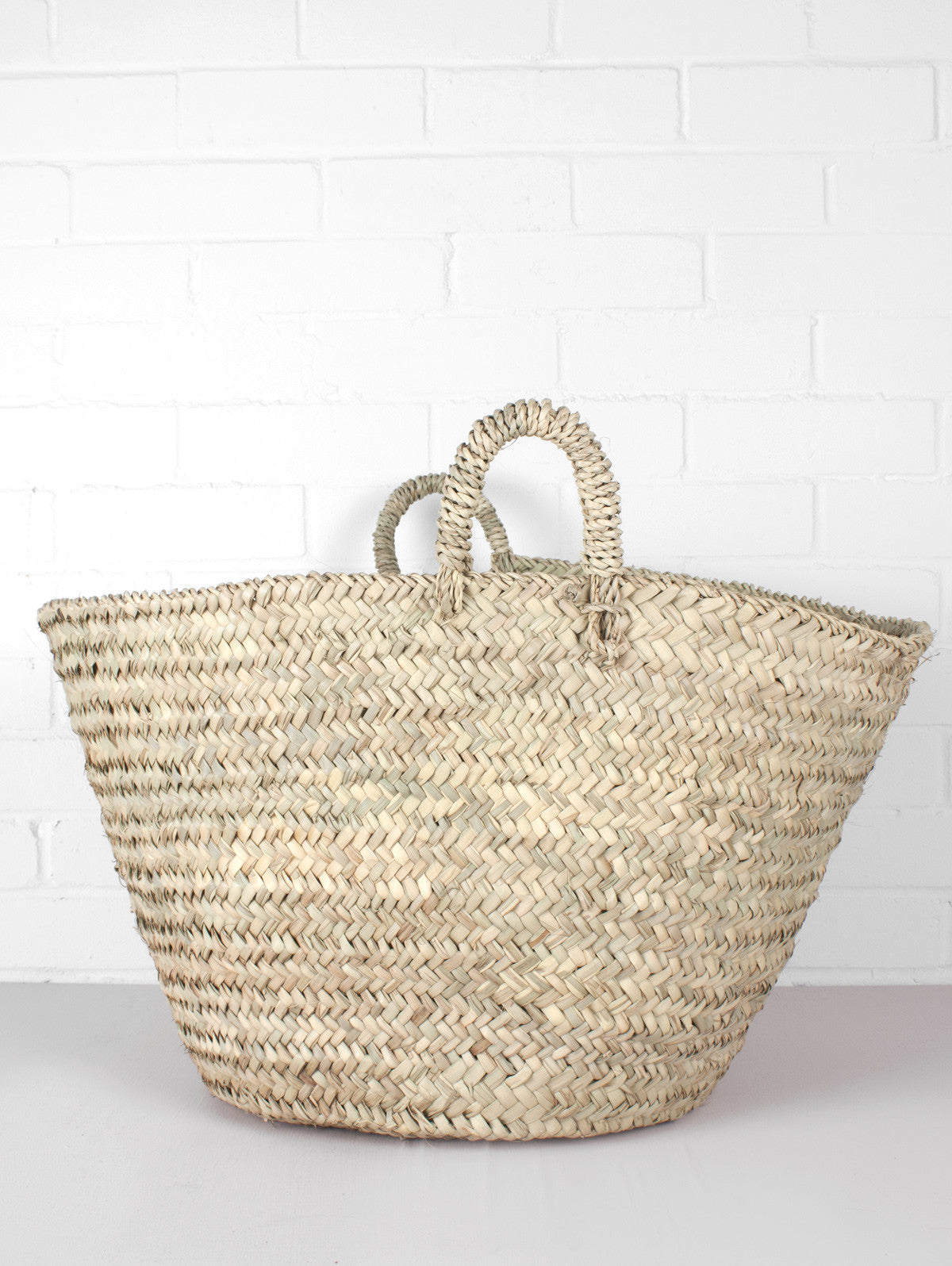 Beldi Baskets
