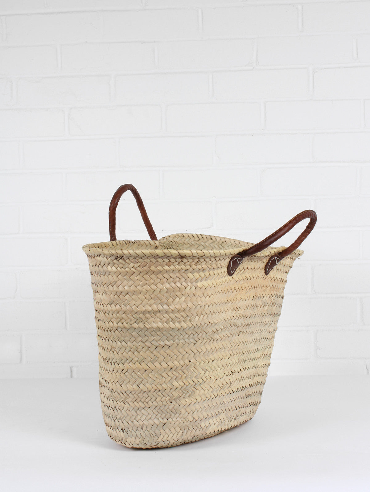 Souk Baskets