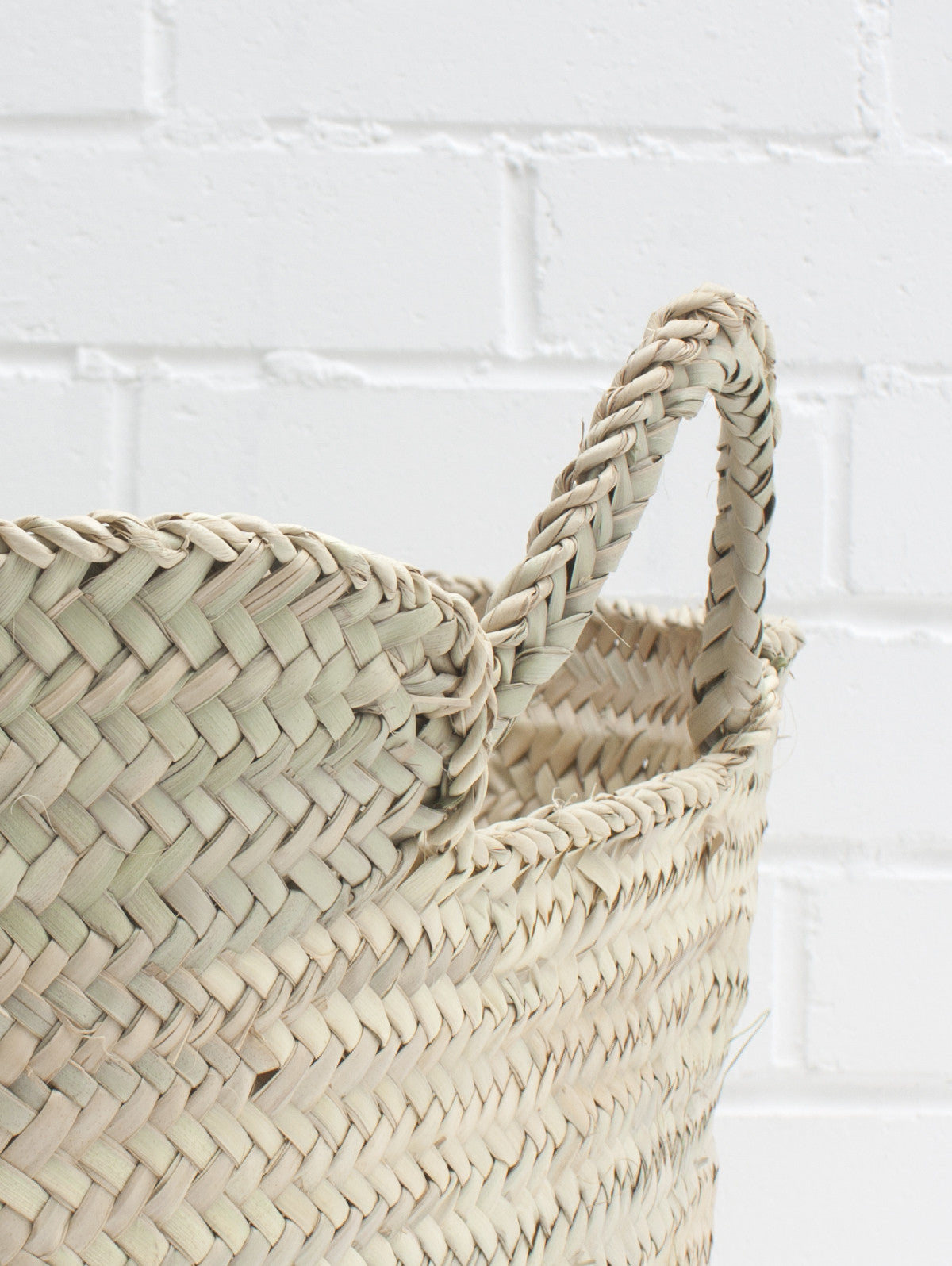 Capri Baskets