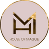 HOUSE OF MAGUIE
