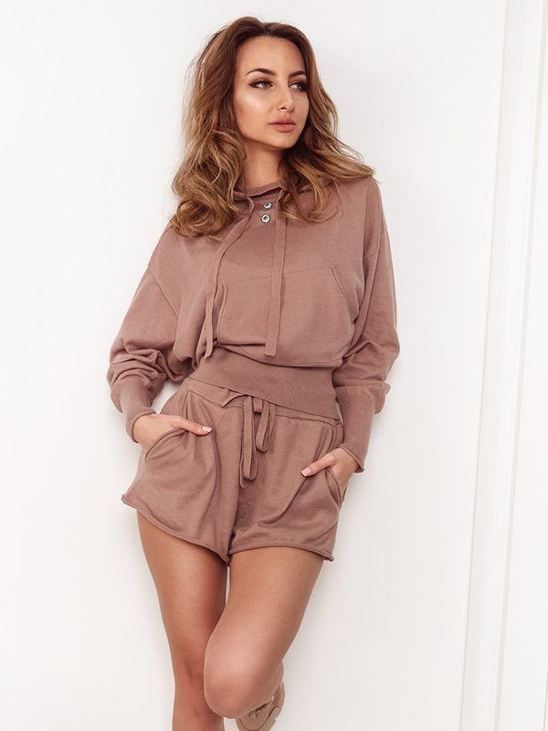 Loungewear Shorts, Comfy Loungewear, Cashmere Loungewear Shorts, womens loungewear, women's Loungewear, cheap loungewear, ladies loungewear, comfy loungewear, loungewear sets, house of cb loungewear, loungewear outfits, women's loungewear set, ladies loungewear sets, women's lounge sets, comfy loungewear, women's, women's loungewear outfits, loungewear co-ord