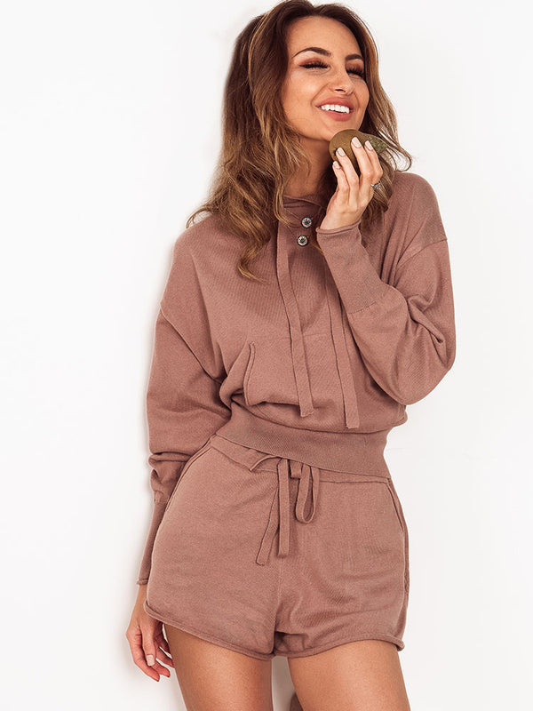 Loungewear Set, Self Isolation Loungewear, Loungewear Hoodie, womens loungewear, women's Loungewear, cheap loungewear, ladies loungewear, comfy loungewear, loungewear sets, house of cb loungewear, loungewear outfits, women's loungewear set, ladies loungewear sets, women's lounge sets, comfy loungewear, women's, women's loungewear outfits, loungewear co-ord,