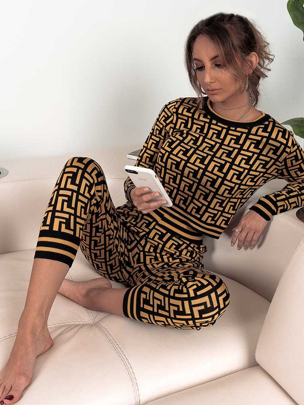 women's loungewear set two piece lounge sets designer loungewear girls loungewear zara loungewear knitted loungewear set ladies loungewear luxury loungewear comfy loungewear girls lounge set womens designer loungewear womens knitted loungewear ladies loungewear sets uk women's lounge sets uk cozy loungewear house of cb loungewear organic cotton loungewear women's loungewear outfits ladies knitted loungewear  womens loungewear set uk zara women's loungewear, fendi loungewear, fashion nova lounge sets,