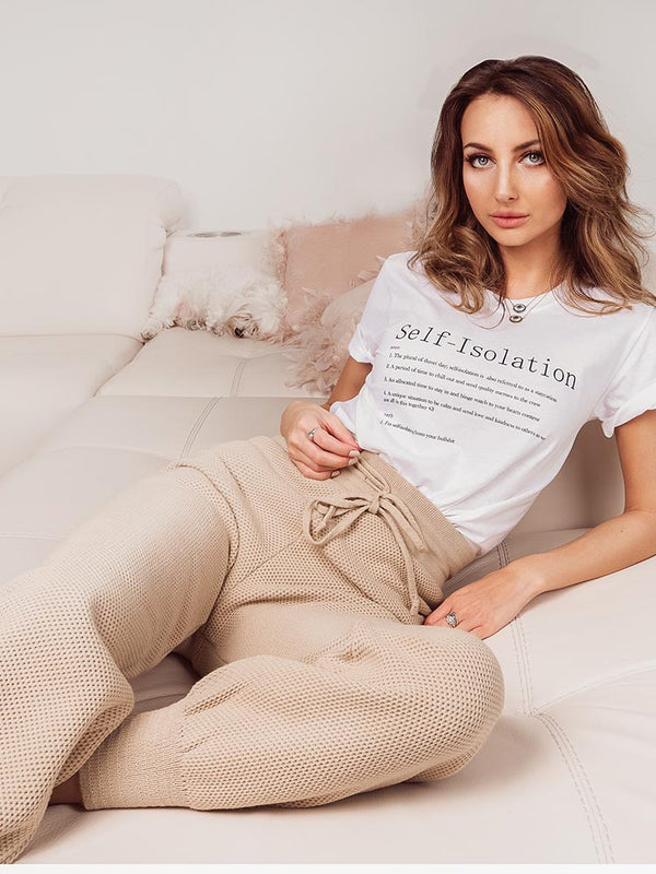 Loungewear comfy joggers, comfy joggers London