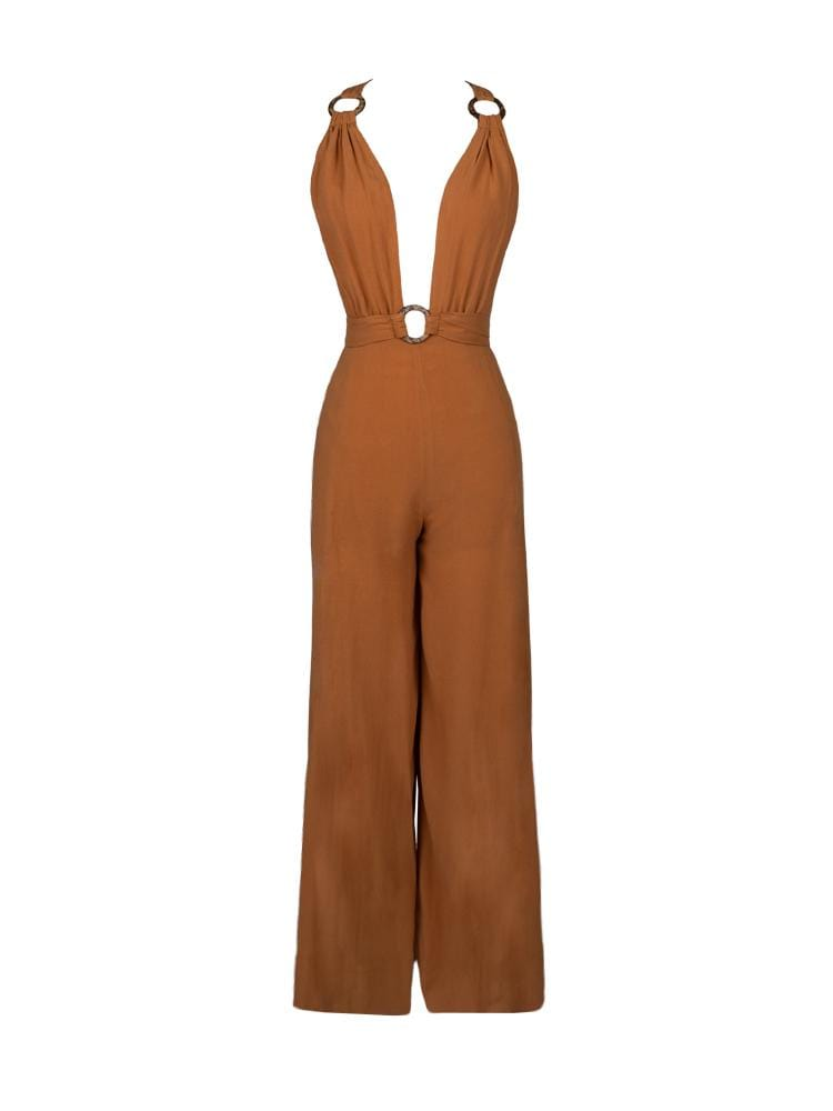 Bohemian Clothing London, Bohemian Clothing Uk. Bohemian Jumpsuit