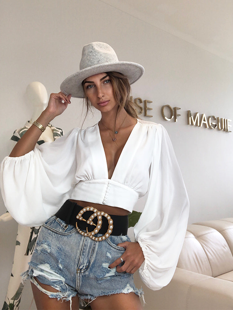 White Party Tops, Boho Style tops White, Best Boho Tops, Celebrity Boutique Tops, Bohemian Style Crop Top, Summer White Crop Top, Summer Top, Best top for summer 2020, Trendy Summer Styles, White Party Tops, White party Crop top, Coachela Styles, puff sleeve top asos Puff sleeves top Zara, Boohoo Style Top, Summer Top, Boufant sleeves Top, Trendy Summer Top, Crop Top, Designer Crop Top, Australian Trendy Top, Coachella Tops,