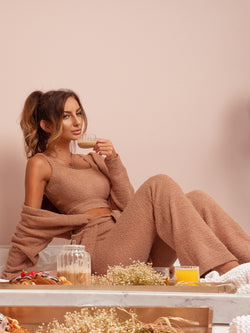 skims loungewear, lounge sets, kintwear, comfy knitwear, sophisticated loungewear, designer loungewear, zara loungewear, calvin klein loungewear,  cosy loungewear ,   Premium Fluffy Lounge , Kim Kardashian loungewear, missguided loungewear, where to buy skims shapewear,  Cozy Fleece Pajama Set, airport loungewear, best airport loungewear, airport outfits asos, airport style,  airport style, luxe loungewear,  loungewear sets and loungewear outfits,