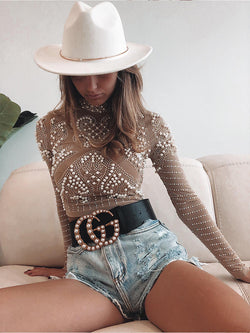 Women's Embellished Crop Top, Crystal Crop Top,  Women's Luxury Crop Top, Bohemian Style Crop Top, Zara Crop Top, Boohoo Crop Top, Embroidery Crop Top, Balmain Crop Top, Festival Crop Top, Top Shop Crop Top, Kenday Jenner Trendy Styles, New Crop Top, Trendy Crop Top, Latest Trend Crop Top