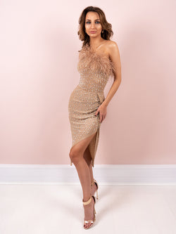 Women's Boutique Dress London, Herve Leger B andage Dress, House Of CB bandage Dress, Summer Dress, Women's Bandage Dress sale London, Off The Shoulders Dress, Wedding Dress, Bridesmaid Dress, Dinner Dress, Last Trendy Dress, Zara Dress, House Of Cb,