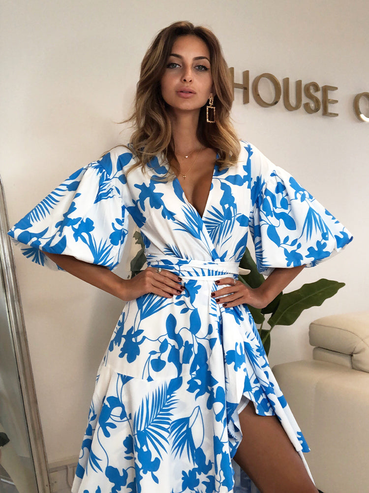 Summer Maxi Dress, Summer 2020 Maxi Dress, Cheap Dresses London, Chic Maxi Dress, Best Summer Maxi Dress, Summer Day Dresses, wedding guest dresses, Summer 2020 Bohemian Dresses,
