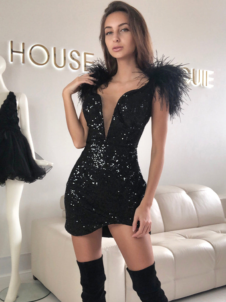 Party Dresses Best Christmas Party Dresses 2020 Christmas Party Dresses Embellished Party Dresses Christmas party dress Christmas dinner dress Wedding Guests Party Dress, Wedding Dress Cocktail Dress. Cocktail Maxi Dress Zara Party Dress Celebrity Festive Season Dress Celebrity Party Dresses Christmas dress Celebrity clothes Bridal Dress