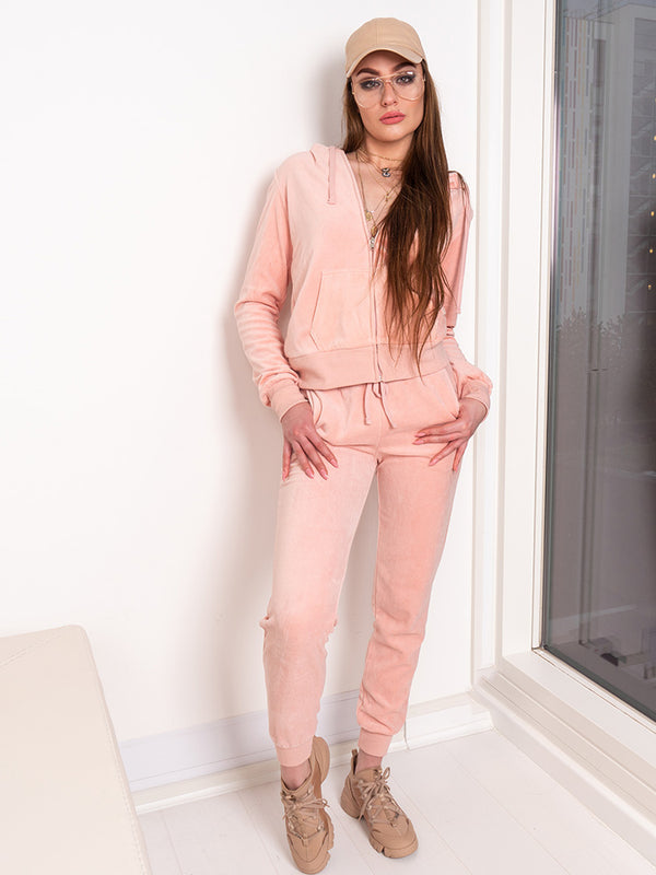 loungewear sets house of cb loungewear loungewear outfits women's loungewear set ladies loungewear sets women's lounge sets comfy loungewear women's loungewear women's loungewear outfits, velvet hoodie joggers set, velvet joggers set, women's velvet loungewear