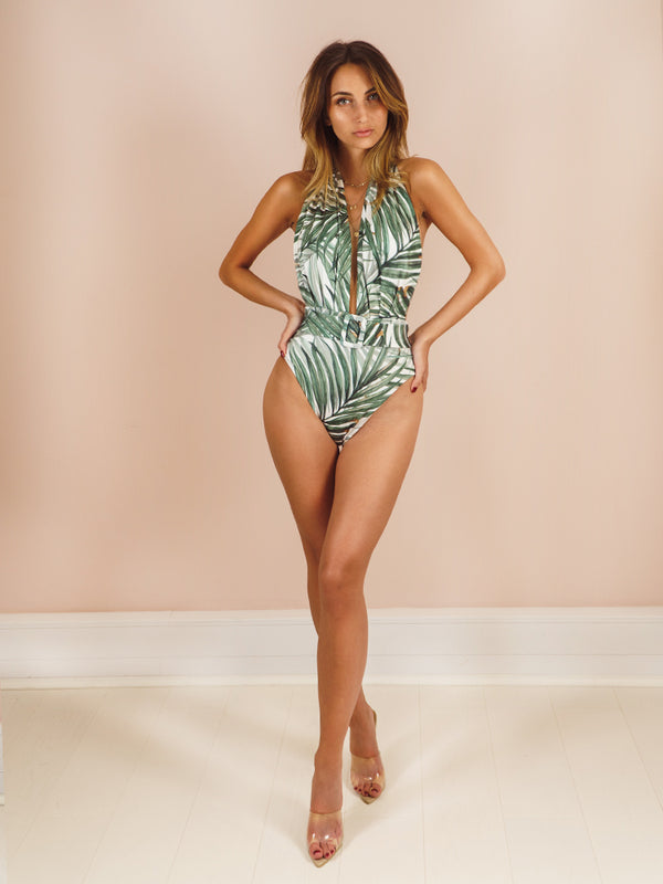 Palm Print Swimsuit, Women's Swimsuit, Zara Swimsuit, swimsuits for women's, Girls Swimsuits, Women's Swimwear, Girls Swimsuit, Vintage Style Swimsuit, Luxe Swimsuits, designers swimsuit, Pool Party Swimsuit, Chic Swimsuit, Celebrity Style Swimsuit, Kylie Jenner Swimsuit,women's one piece swimsuits, Australian Swimsuits,  next swimwear,calvin klein swimwear,   victoria secret swimwear, Bali Style Swimsuit, high waisted swimsuits