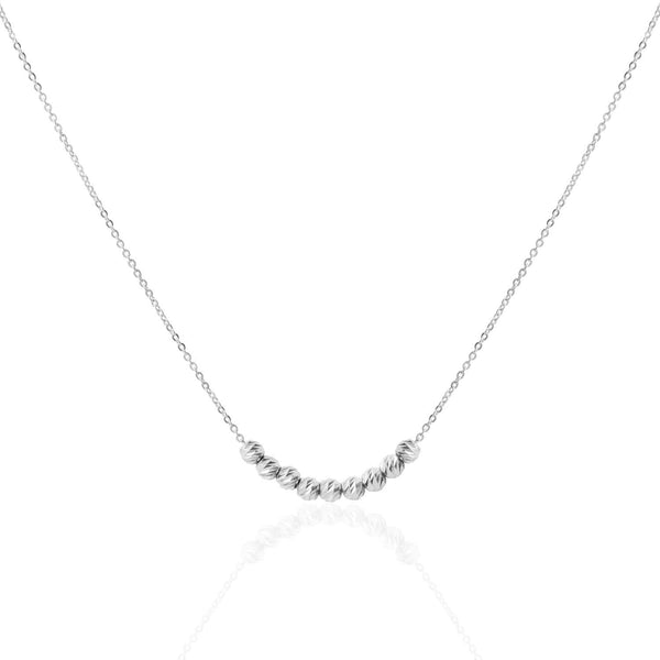 GFG Jewellery Necklace Ellie Necklace - Dual
