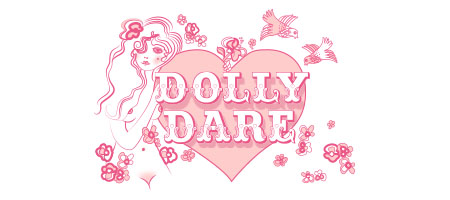 Dolly Dare