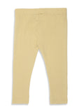 Kids - Girls Ankle Length Leggings Skin - De Moza
