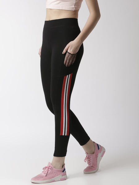 De Moza Sporty active Wear - De Moza