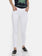 De Moza Ladies White Jeggings