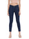 De Moza- Ladies Blue Jeans Pant