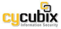 Cycubix Limited