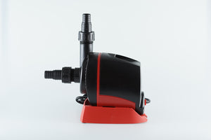 Fluval Sea SP - Aquarium Sump Pump