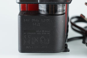 FLUVAL - C2 Power Hang-on External Filter
