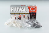 FLUVAL - C3 Power Hang-on External Filter