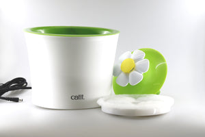 Catit Flower Fountain - Drinking Fountain