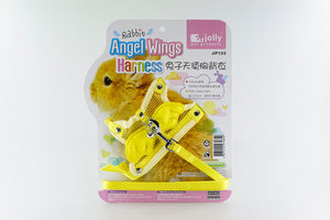 JOLLY - Harness - Angel Wings