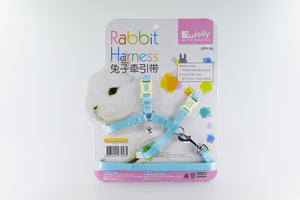 JOLLY - Rabbit Harness