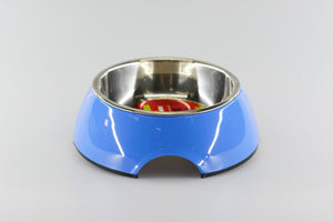 Dogit 2 in 1 dog dish 160ml