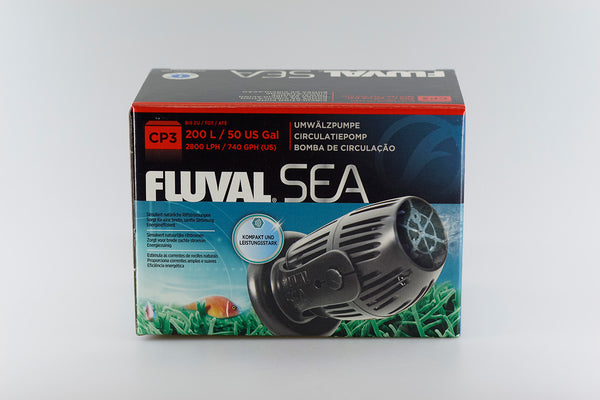 FLUVAL Sea Aquarium Circulation Pump CP1/CP2/CP3/CP4