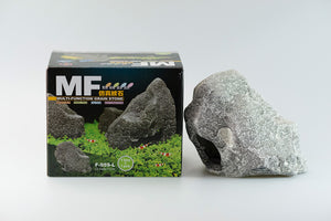 Up Aqua MF Multi-Function Grain Stone