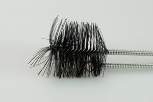 Marina Flexible Cleaning Brush