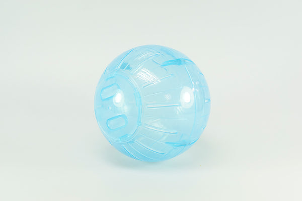 Jolly 4 in 1 Hamster Fitness Ball - 115mm/ 145mm
