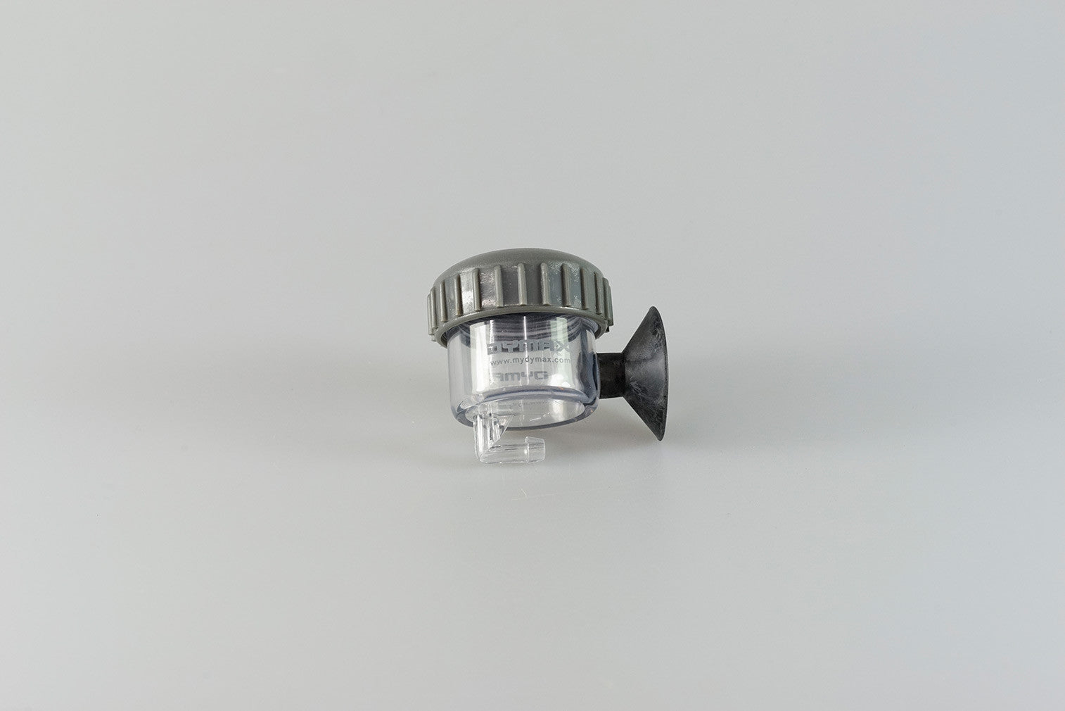 Dymax CO2 Atomizer