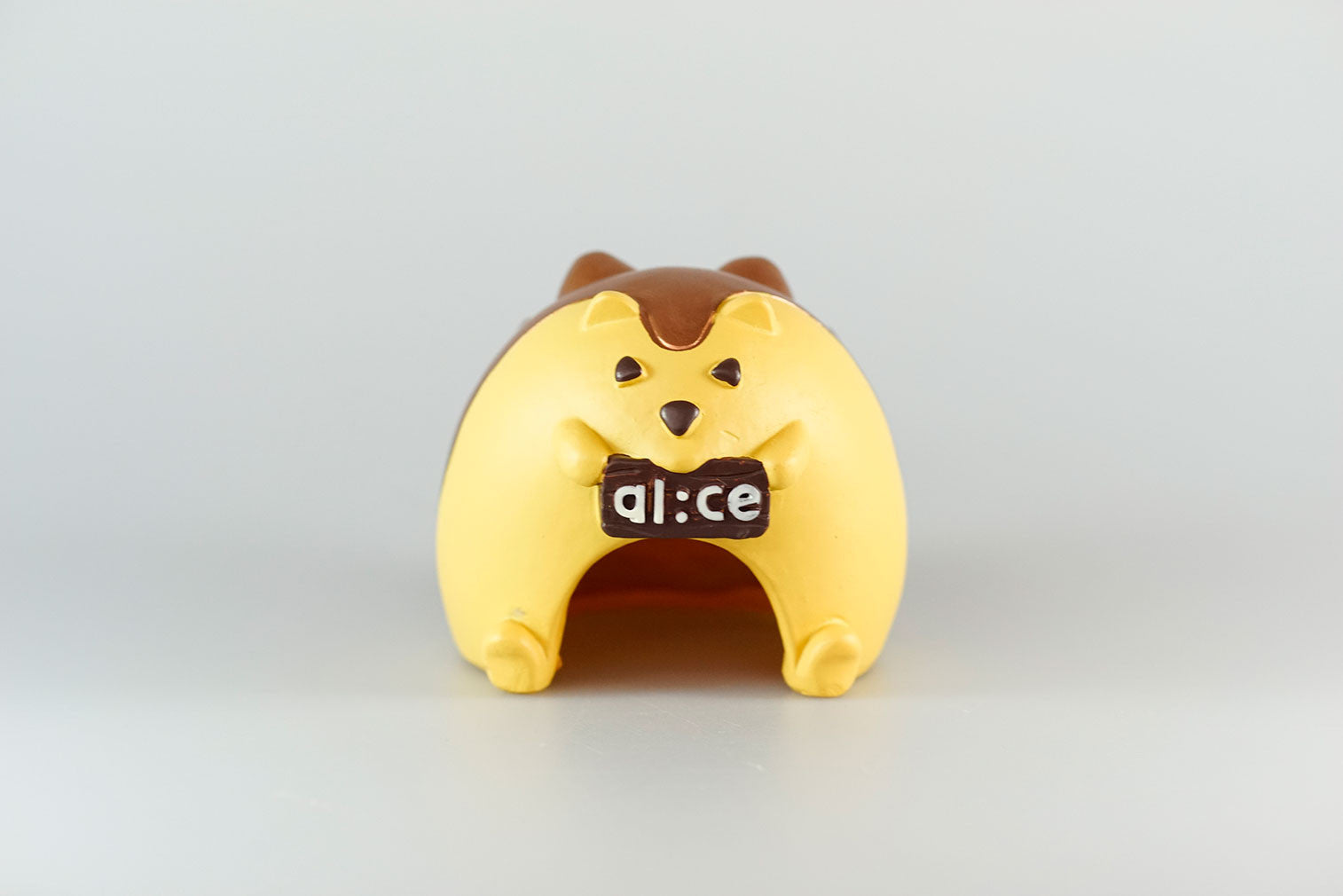 Alice Jumbo Hedgehog Joyful House for Hamster AE140