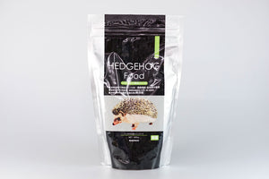 Sanko Hedgehog Food 300g
