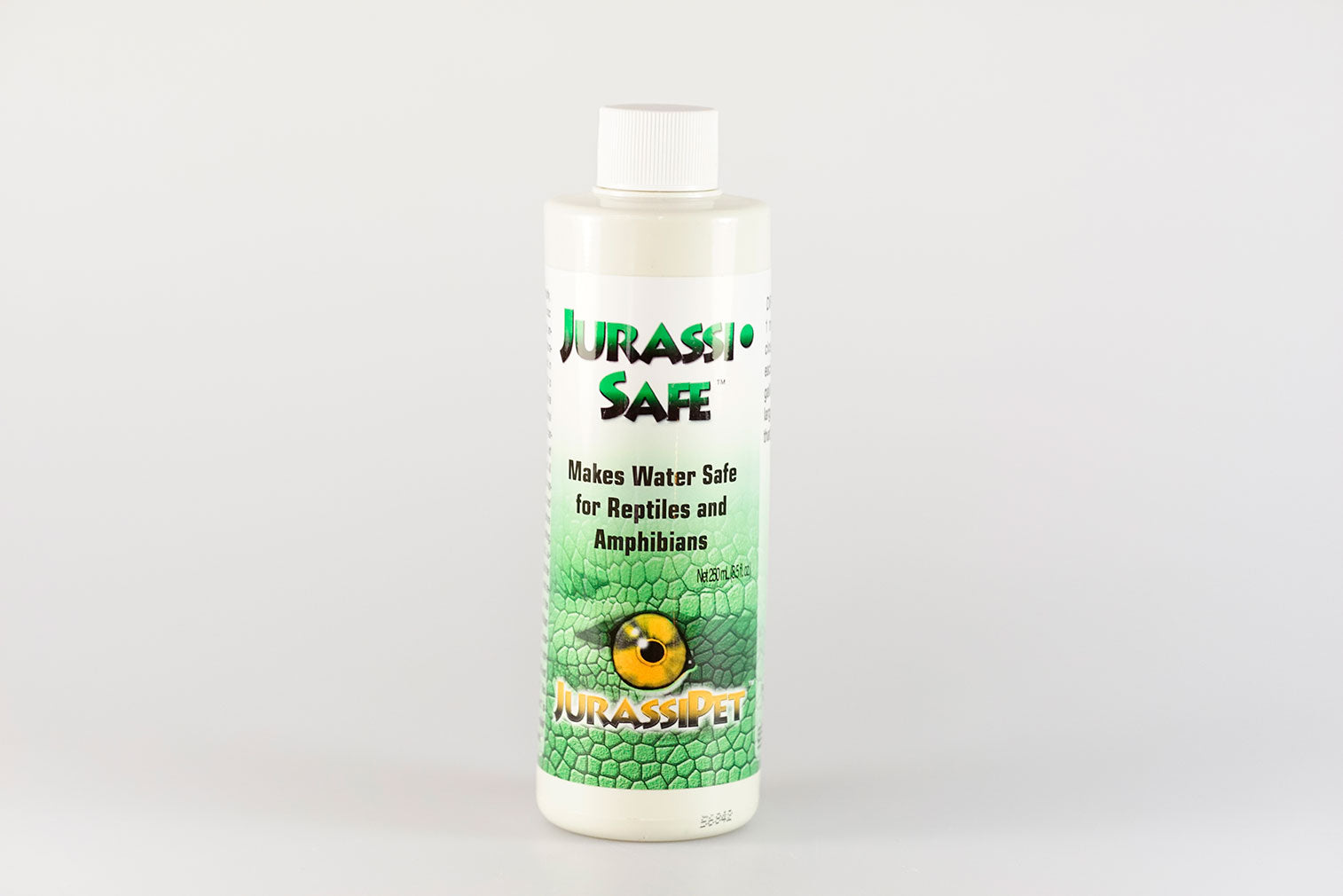 JurassiPet JurassiSafe 250ml