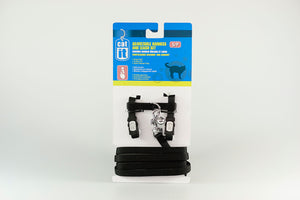 Catit Adjustable Cat Harness and Leash Set