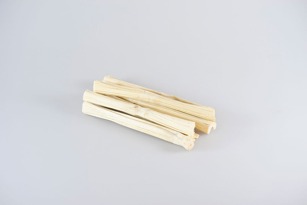 Bioline Sweet Bamboo Sticks 50g
