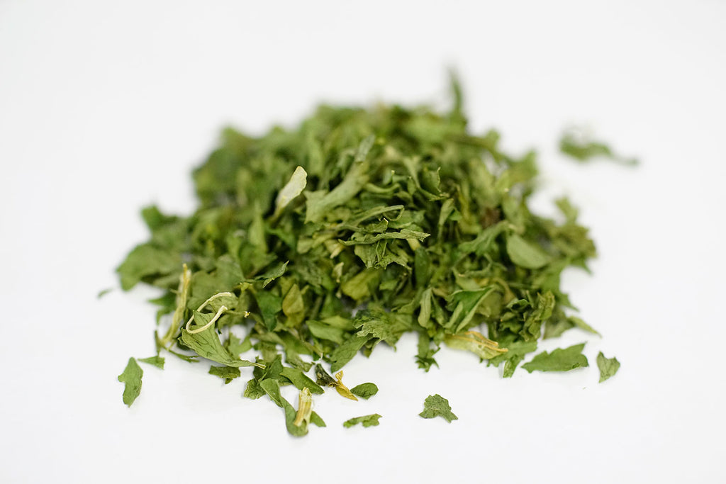 Parsley Leaf Flakes 10g