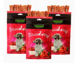 Prama Dog Treat 70g