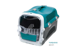Catit Cabrio Multifunctional Cat Carrier
