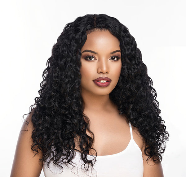 Hair Extensions Tagged South East Asian Hair Toile Blue